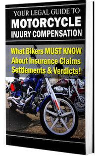 Motorcycle Compensation Guide