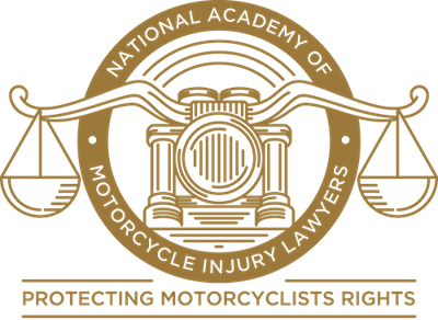 Motorcycle Injury Lawyers