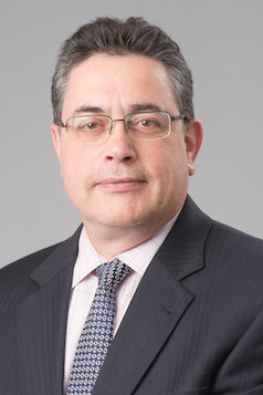 Picture of Michael D'Isola